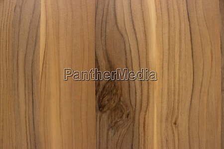 laminate floor with wood pattern