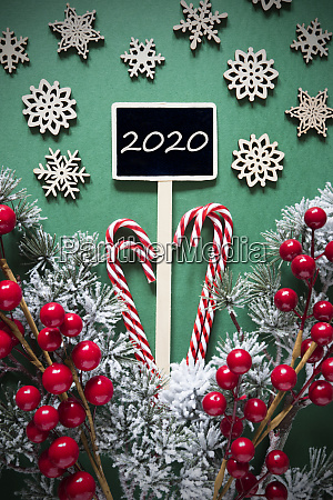 retro black christmas sign lights text