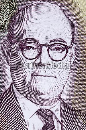 noel newton nethersole portrait