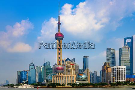 shanghai 15977 ts bn