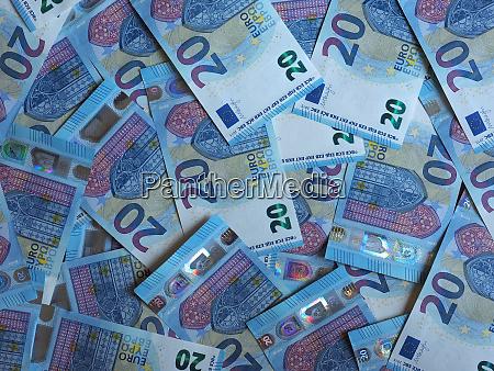 euro notes european union
