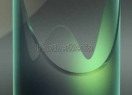translucent abstract backgrounds wave pattern