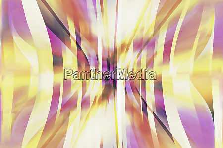 bright fractured abstract backgrounds pattern