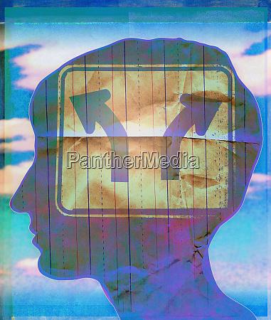 Media-id 26011182