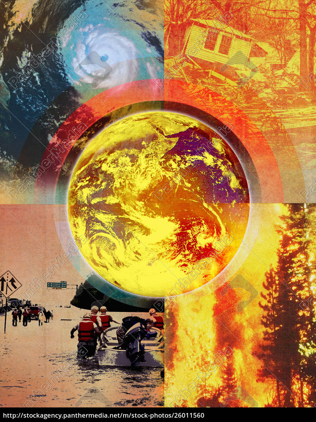 climate, change, and, environmental, disasters - 26011560