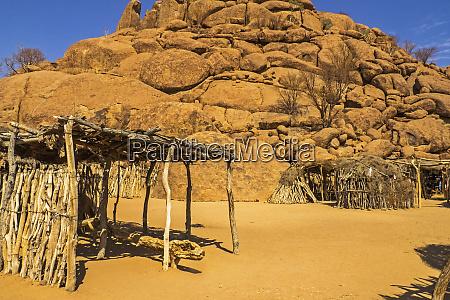 namibia dolomite rocks damara