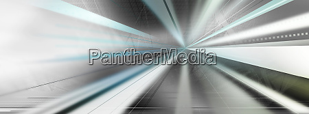 Media-id 26044226