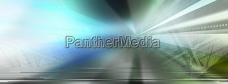 Media-id 26044242