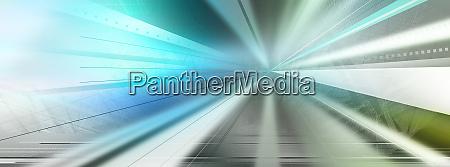 Media-id 26044243
