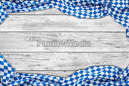 bavaria white wooden rustic wood background