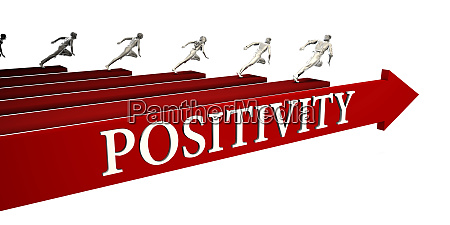 positivity solutions
