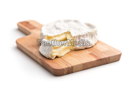 the brie cheese