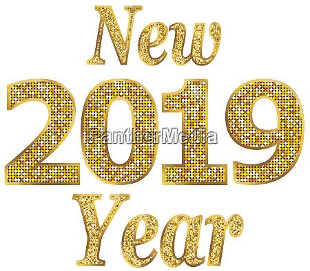 anyo nuevo 2019 vacaciones de temporada