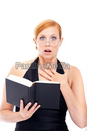 bookworm deluxe