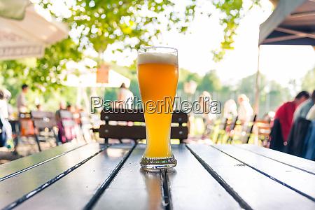 german beer 0 5 liter on