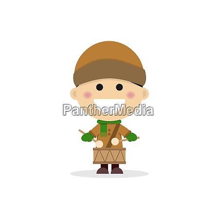 Media-id 26092750