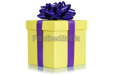 gift present christmas birthday wedding wish