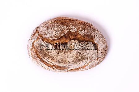 a loaf of farmer bread