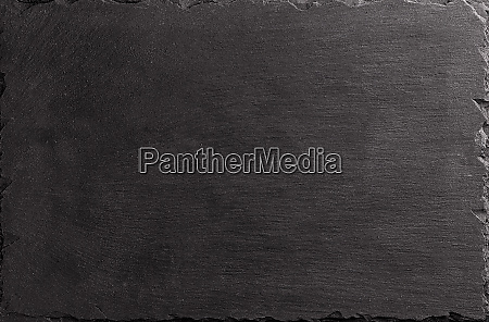 slate marble background