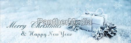 christmas card new year card