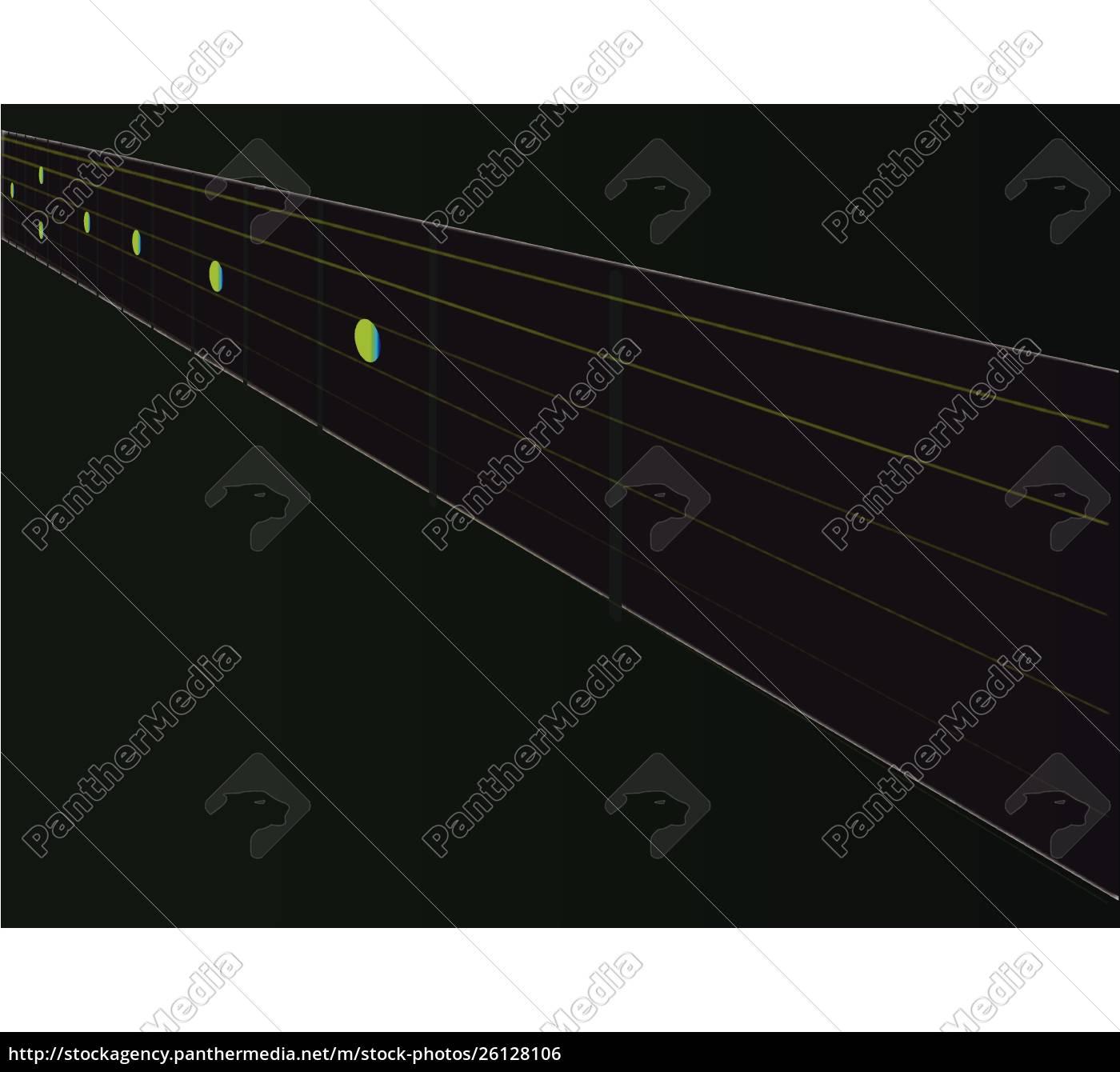fingerboard - 26128106