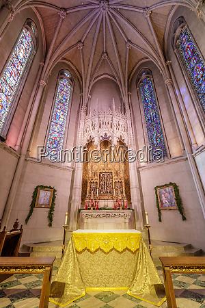 san francisco california december 26
