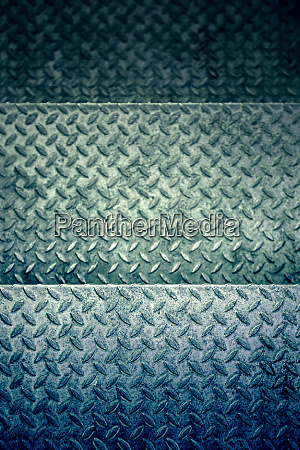 rugged metal background