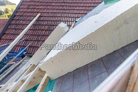 loft conversion renovation renovation and dismantled