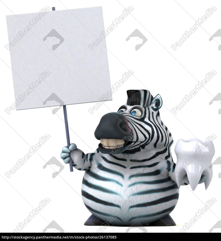 robot, -, 3d, illustration - 26137085