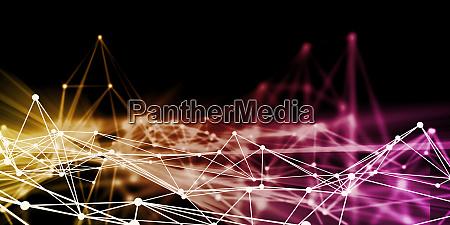 data stream traffic