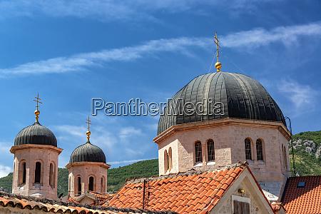 st nicholas serbian orthodox church in