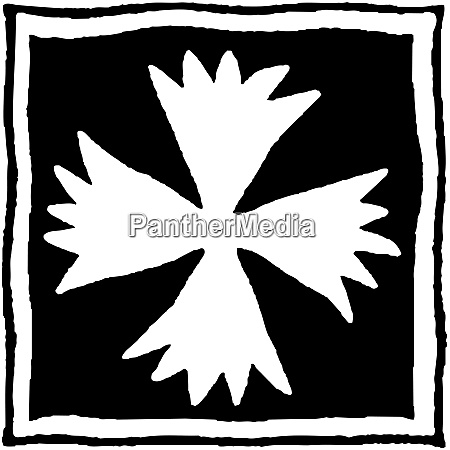 early, american, , square, quilt - 26188404