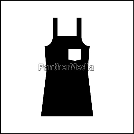 body protection apron