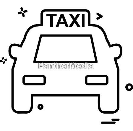 travelling icon design vector