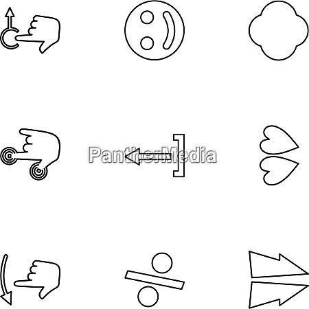 emoji upload percentage
