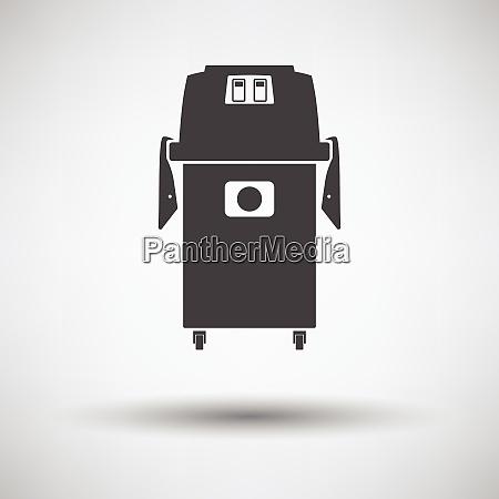 vacuum cleaner icon vacuum cleaner icon