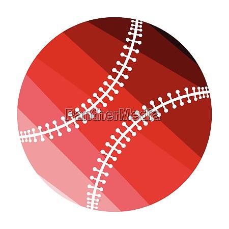 baseball ball icon baseball ball icon