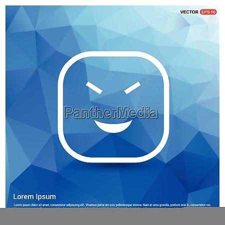 smiley icon face icon free