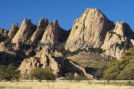 sheepshead granite dome a popular rock
