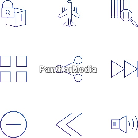 cube share blocks