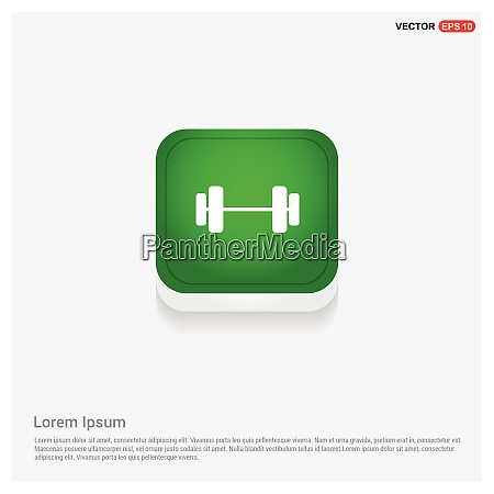 weights set icon
