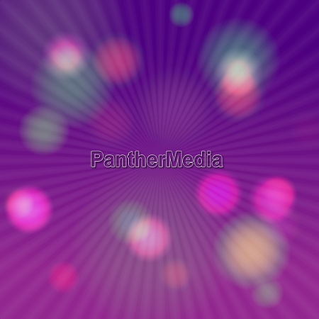 colorful abstract art background vector illustration