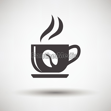 coffee cup icon coffee cup icon