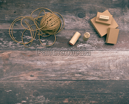 artistic crafting supplies and art tools
