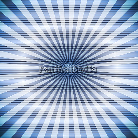 blue abstract luxury background vector illustration