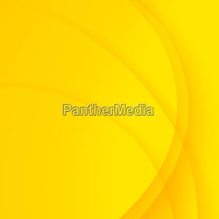 yellow elegant business background eps