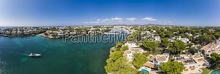 spain balearic islands mallorca coast