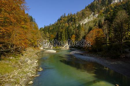 austria tyrol chiemgau near schleching tiroler