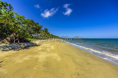 fiji islands viti levu suva beach