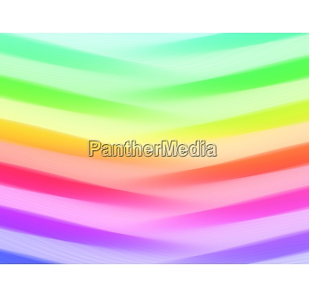 abstract stylized lines vector abstract striped